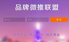 郴州真格微商平台